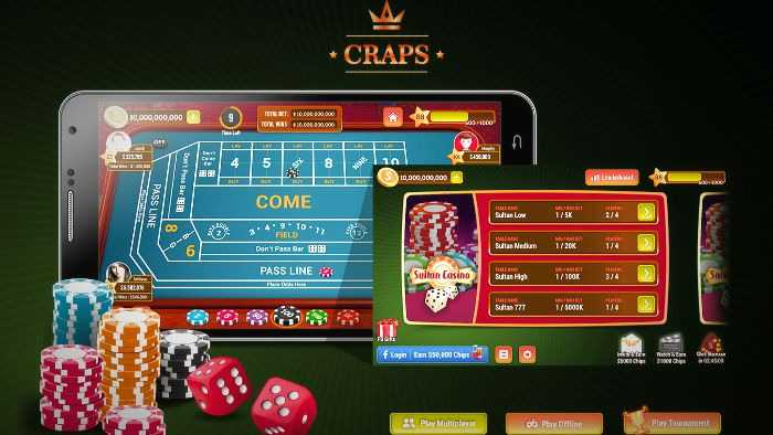 Chinese poker online free games