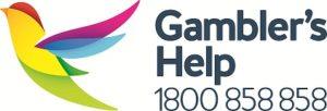 gamblers help online